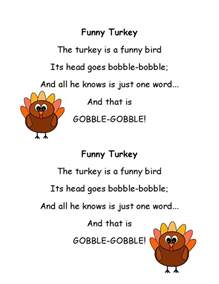 poems on thanksgiving literacy minute turkey poems for thanksgiving