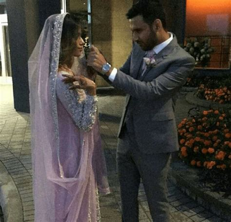 zaid ali wedding walima pictures reviewitpk