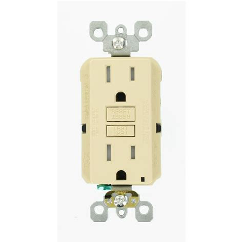 cool wall receptacle 100 cool wall receptacle articles with hanging