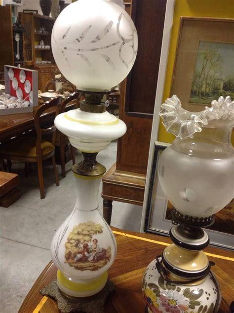 vetri di ricambio per ladari paralumi vetro lade in porcellana dipinte a mano e
