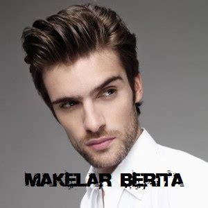 macam macam potongan rambut di sertai gambar khusus pria rambut keren gambar trend model gaya rambut pria 2013