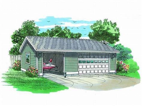 garage door repair island ny a look at various types of garages for your island