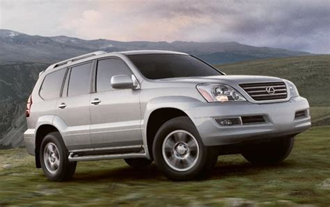 lexus suv older 100 lexus suv older lexus lx 570 suv car pictures