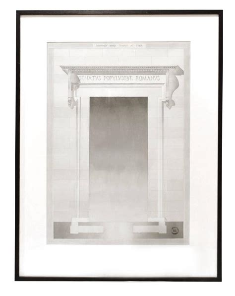architectural drawings for sale set of four architectural drawings for sale at 1stdibs