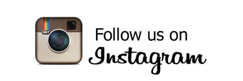 Follow Us On Instagram Template by Hannibal Shelving