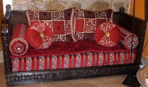 divani marocco divano marocchino mobili e complementi mobili marocchini