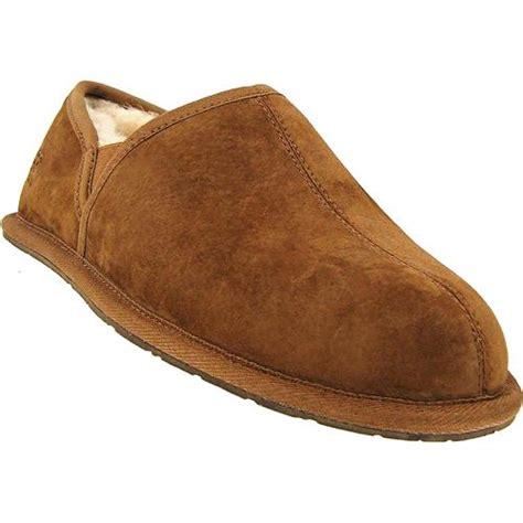 romeo house slippers ugg slippers romeo