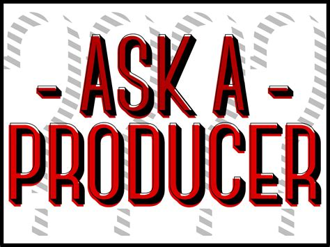 A Place Producer Commercial Theater Institute Producing Producers For 30 Years