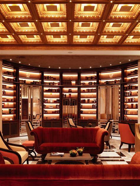 roma libreria la libreria luxury rome hotel dorchester collection