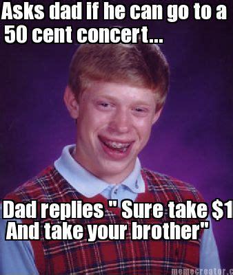 50 Cent Meme - 50 cent quotes memes quotesgram