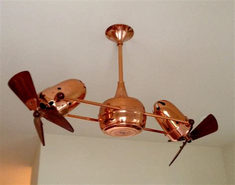 unique ceiling fan 80 ideas for unusual ceiling fans theydesign net