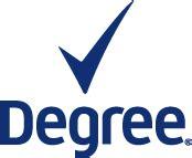 Degree Rexona Clinical Protection Deodorant Deodoran 45g degree deodorants and antiperspirants