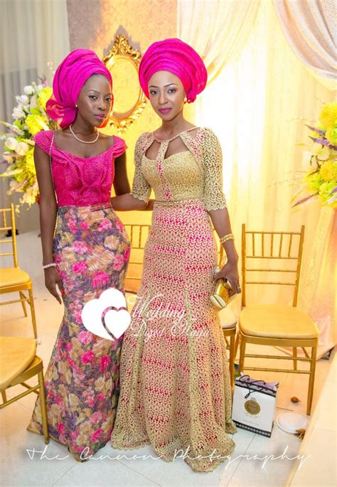 nigerian traditional outfits 144a0312jpgjpg things to wear pinterest africans