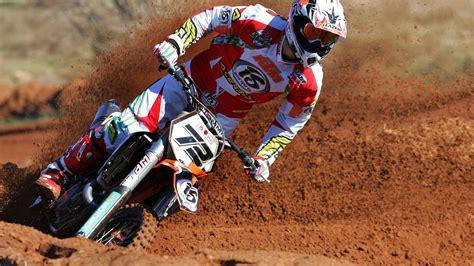 online motocross free download motocross ktm wallpapers pixelstalk net