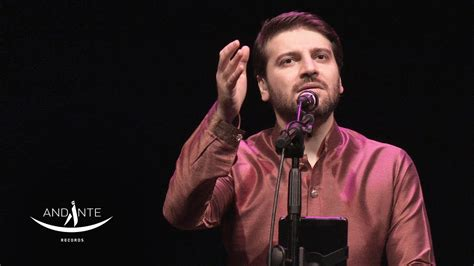 ya nabi allah sami yusuf ya rasul allah live in london 2016 youtube