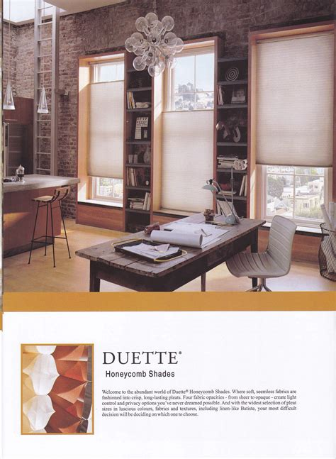 Suplier Parquet Dan Decking Solid douglas ajd flooring supplier interior parket