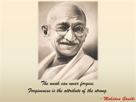 gandhi born to death a beautiful thought from mohandas karamchand gandhi the