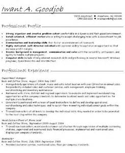 Changing Career Resume Sles by Career Change Cover Letter Sle