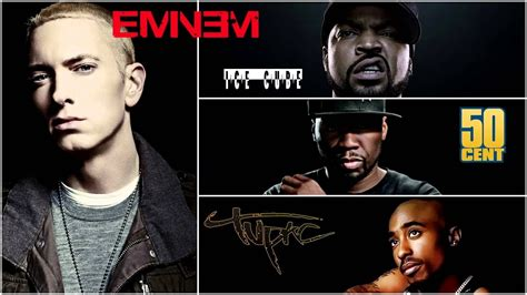 top 10 richest rappers in the world forbes list