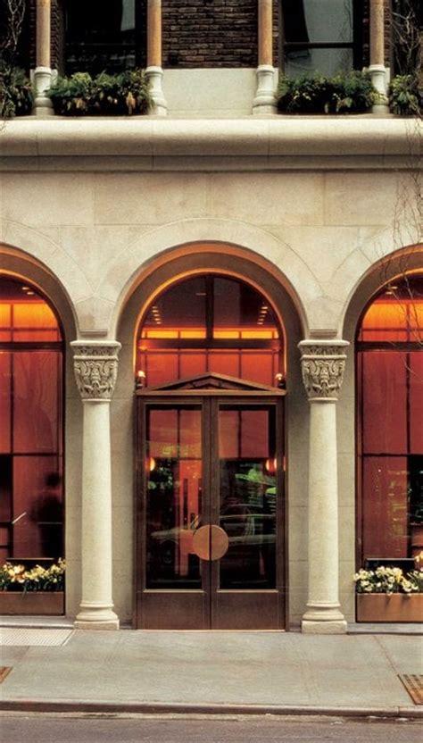 morgans hotel new york reviews morgans hotel 27 photos hotels midtown east new