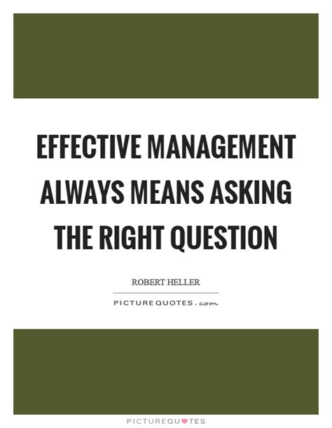 to manage or not that is the question dilemmas at work ask shakespeare books management quotes management sayings management