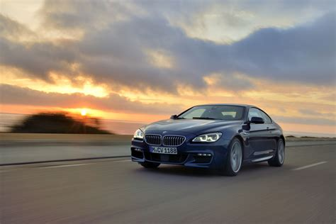 for bmw 650i seat time 2016 bmw 650i coupe a jet on wheels s