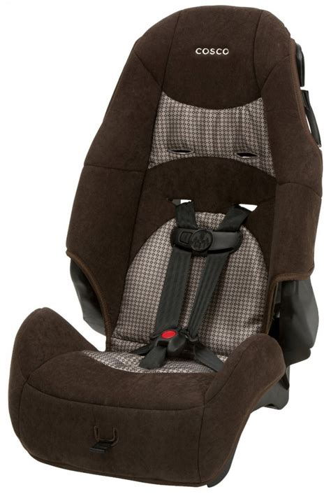 5 point harness booster high chair cosco high back booster car seat for 44 90