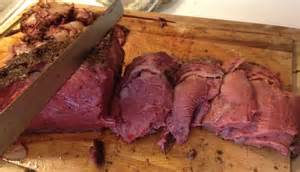 smoked prime rib how to bbq right blog