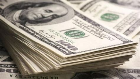 dolar venta banco nacion el d 243 lar se derrumba hasta 1 60 en el banco naci 243 n la