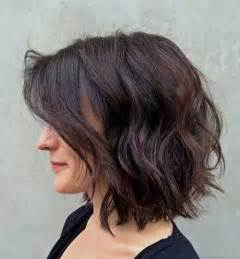 how to cut a shaggy haircut for 20 short shag haircuts short hairstyles 2016 2017