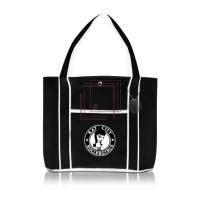 Travel Duffel Backpack Ransel Olahraga Tas Besar Koper 1 konveksi tas pabrik koper pabrik ransel supplier tas
