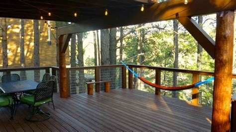 Rent A Cabin In Flagstaff by Flagstaff Rental Homes Pictures Flagstaff Vacation Rentals