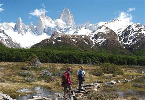 naturspektakel argentinien chile vortrag von unserem beliebten reiseleiter paul specht im