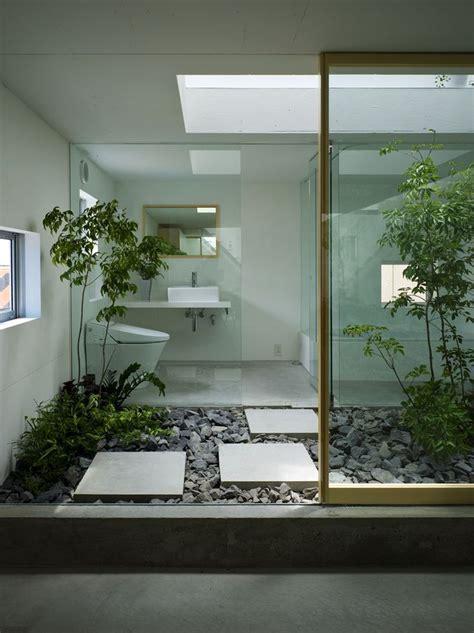 Japan Badezimmer by Die Besten 25 Badezimmer Japan Ideen Auf