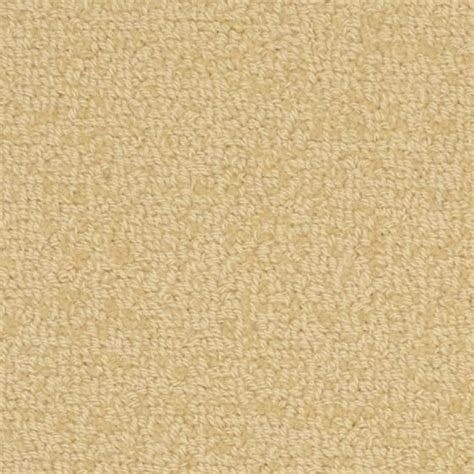 fabrica rugs 73 best images about fabrica carpet on carpets cas and carpet styles
