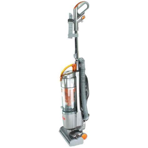 Lightweight Vacuum Cleaners Lightweight Bagless Upright Vacuum Cleaner