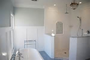 sea salt bathroom color inspiration sea salt bright and beautiful