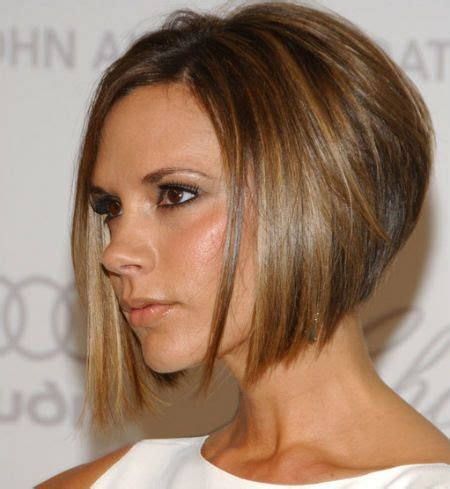 google hairstyles images posh spice bob hairstyle google search hairstyles