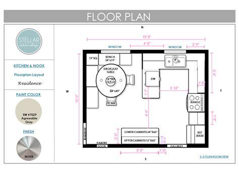floor plans archives stellar interior design e design archives page 2 of 6 stellar interior design