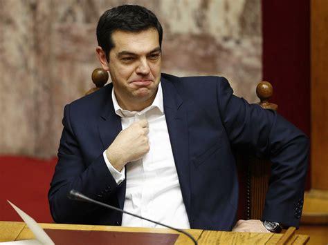alexis tsipras alexis tsipras quotes quotesgram