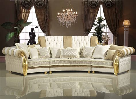luxury sofas and chairs inspiring ideas category for excellent most expensive