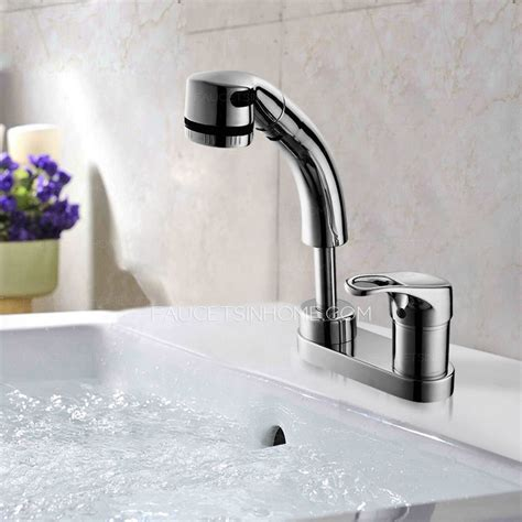 Faucet Materials by Chrome Finish Brass Material 2 Faucet