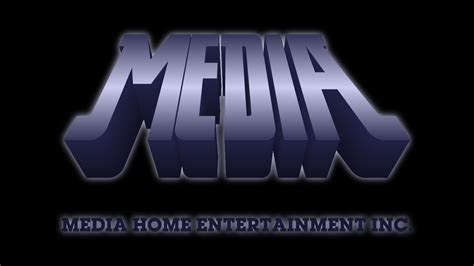 media home entertainment logo recreation by decatilde on