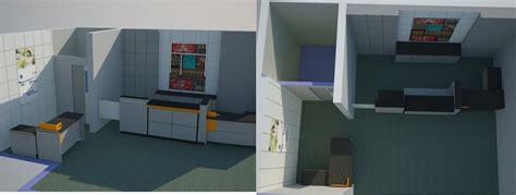 layout kantor beserta penjelasannya proyeknya adalah interior kantor bank bri memang tidak