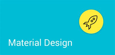 material design header html download 11 wallpapers with material design like style