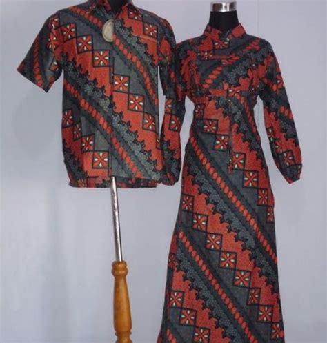 Baju Batik Gamis Murah baju murah lajava batik gamis toko baju gamis murah