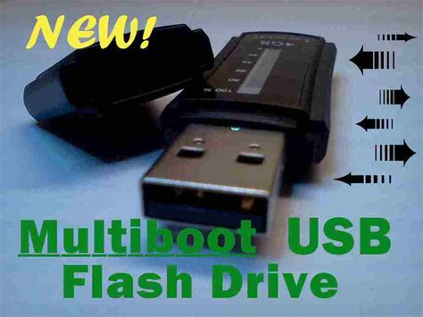 format flash disk linux mint new multi boot usb flash drive bootable ubuntu linux