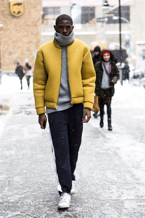 What Theyre Saying New York Fall Fashion Week 2007 Morphine Generation by What Fashion Wear To Nyfw During A Snowstorm