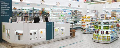 mobili usati torino regalo negozi arredamento sardegna da regalo e casalinghi negozi