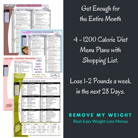 the room diet lose 10 pounds in 2 weeks diet meal plan chattergala